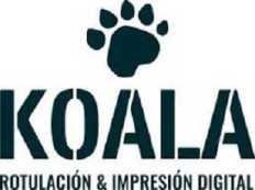 koala proiektua