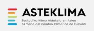 asteklima change the change