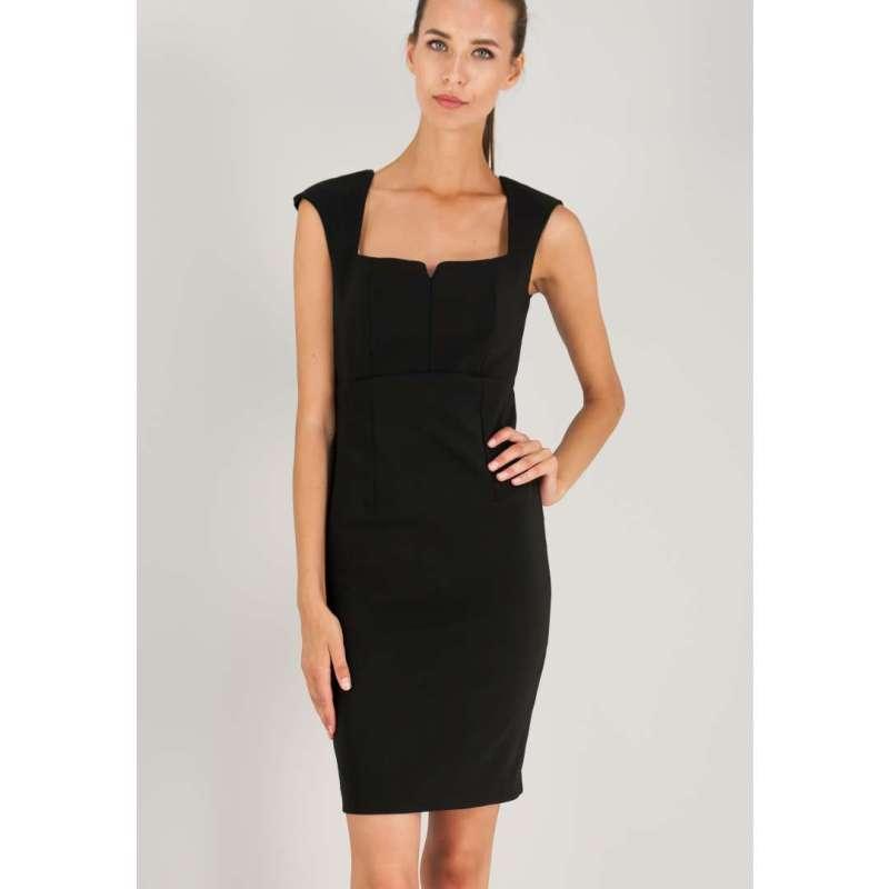 443217ef4609 Γυναικεία Φορέματα 2019 σε εύρος τιμών 0 ως 1092 από το Zic Zac