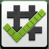 root checker app icon