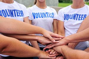 freiwilligenarbeit-usa