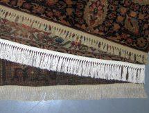 Carpet Binding Ct Serging & Rug Fringing Danbury