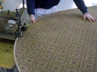 Carpet Binding CT | Carpet Serging & Rug Fringing Danbury ...
