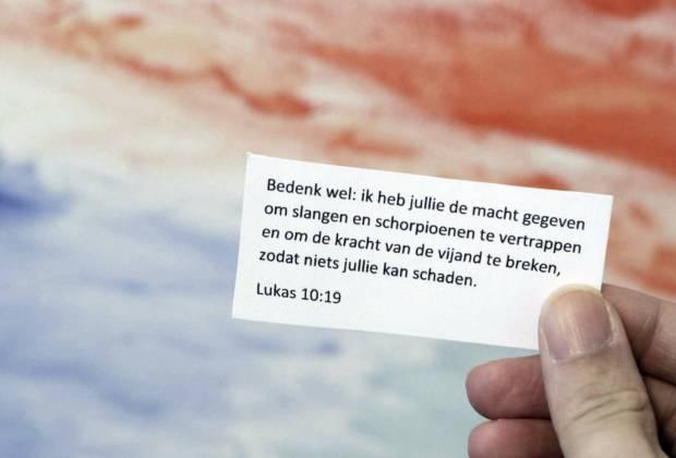 Lukas 10:19