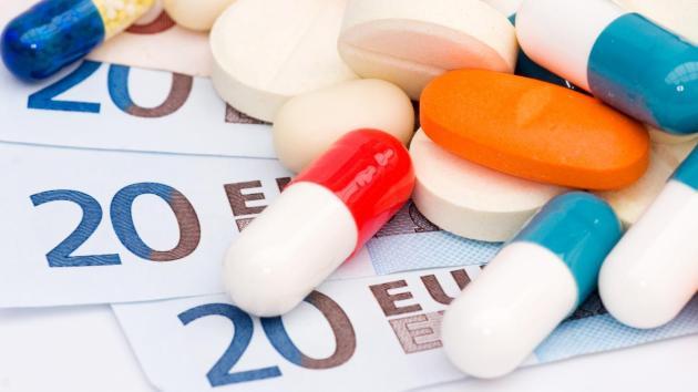 Overstappers kiezen voor basiszorgverzekering