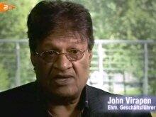 https://i0.wp.com/www.zielenknijper.nl/wp-content/uploads/2009/07/john-virapen.jpg