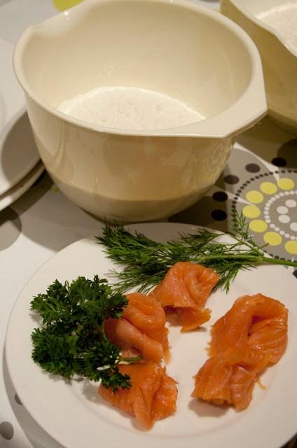 warsztaty kuchni żydowskiej Białostocki Szlak Kulinarny