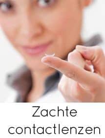 Zachte_Contactlenzen_ZIEN_Optiek_Putten_215x283