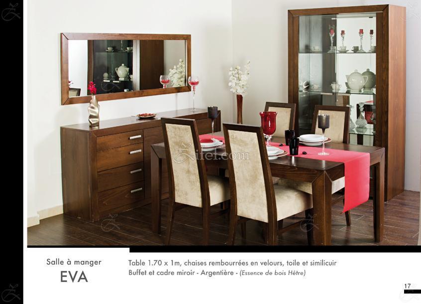 maison et meuble convivia meubles maison et meuble hammam sousse zifef photo 5