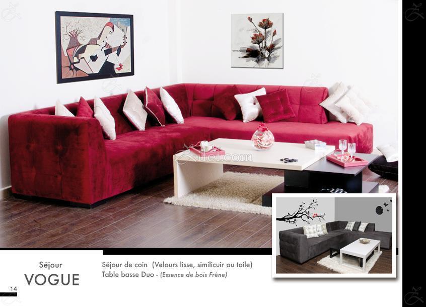 maison et meuble convivia meubles maison et meuble hammam sousse zifef photo 11