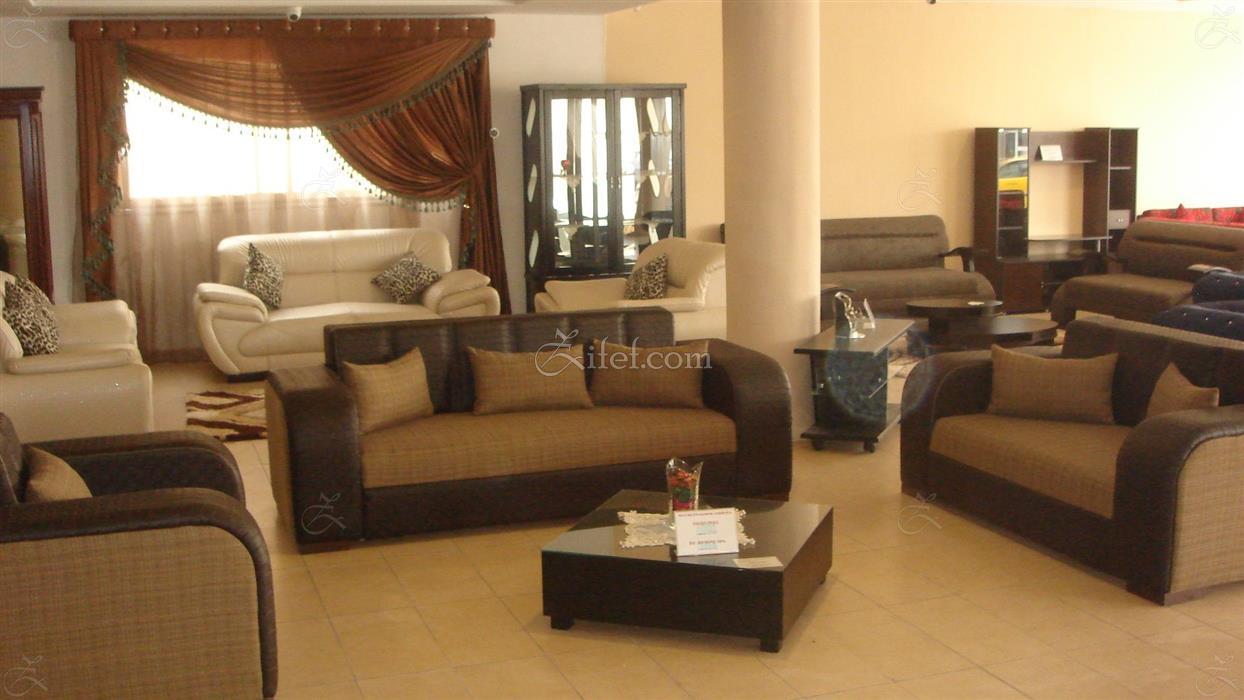 maison et meuble meubles sadok jarraya maison et meuble mnihla zifef photo 7