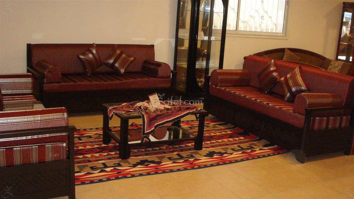 maison et meuble meubles sadok jarraya maison et meuble mnihla zifef photo 8