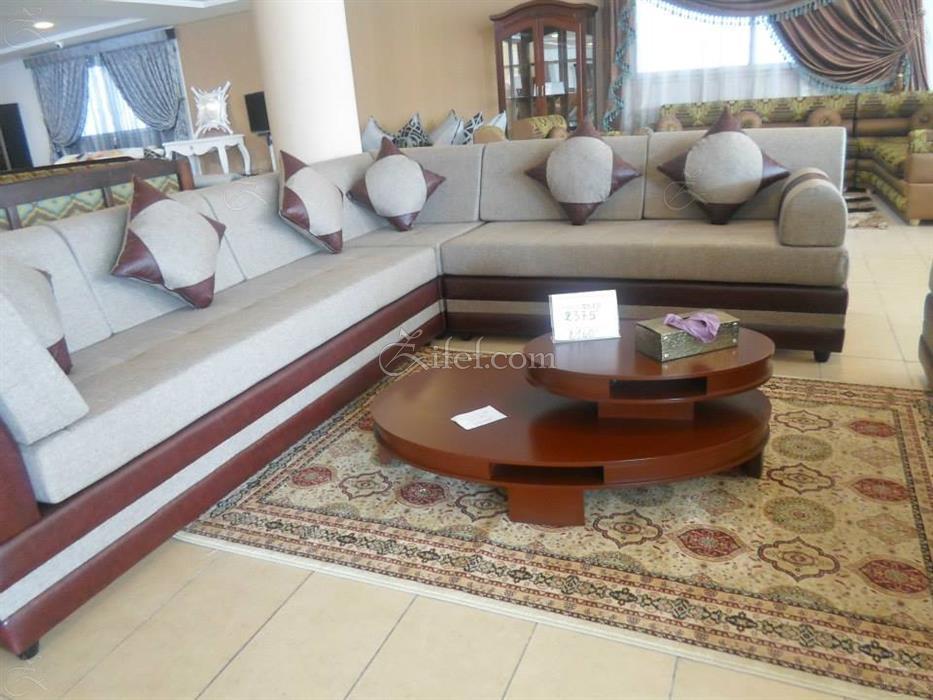 maison et meuble meubles sadok jarraya maison et meuble mnihla zifef photo 29