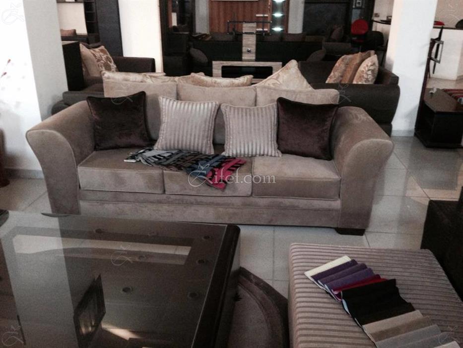 maison et meuble salma meuble maison et meuble mnihla zifef photo 2