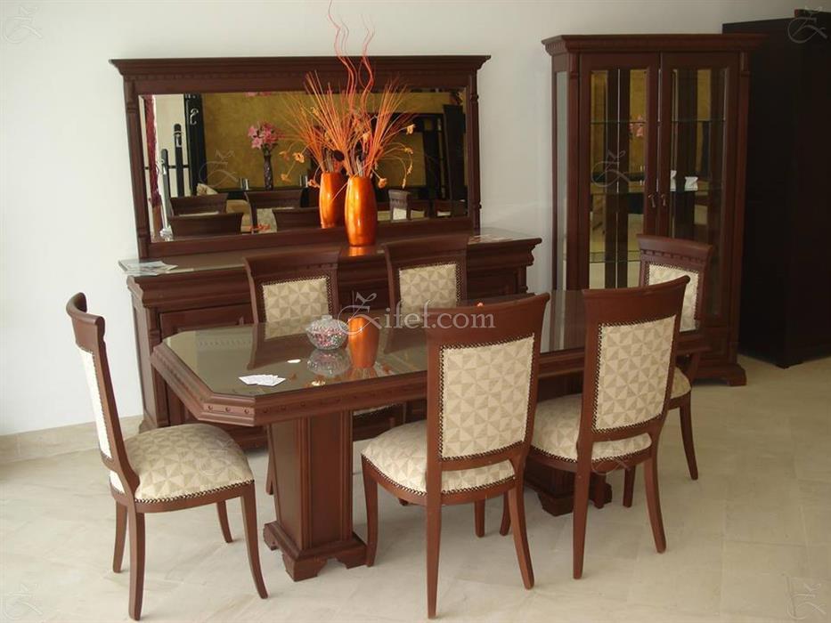 maison et meuble salma meuble maison et meuble mnihla zifef photo 3