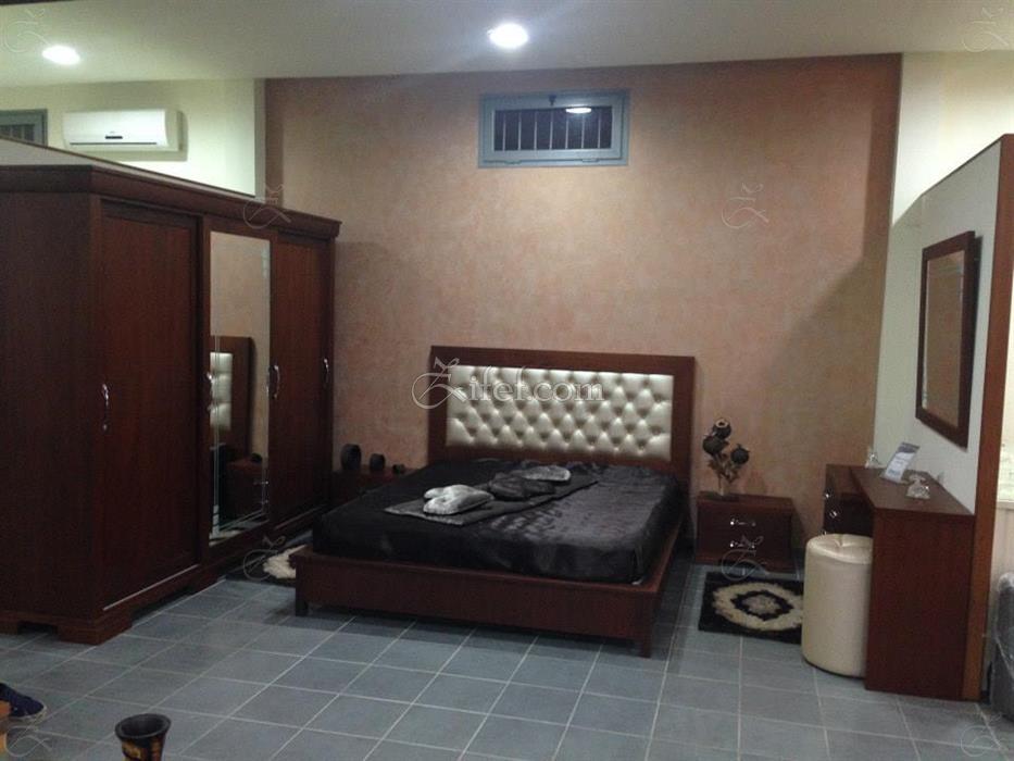 maison et meuble salma meuble maison et meuble mnihla zifef photo 5
