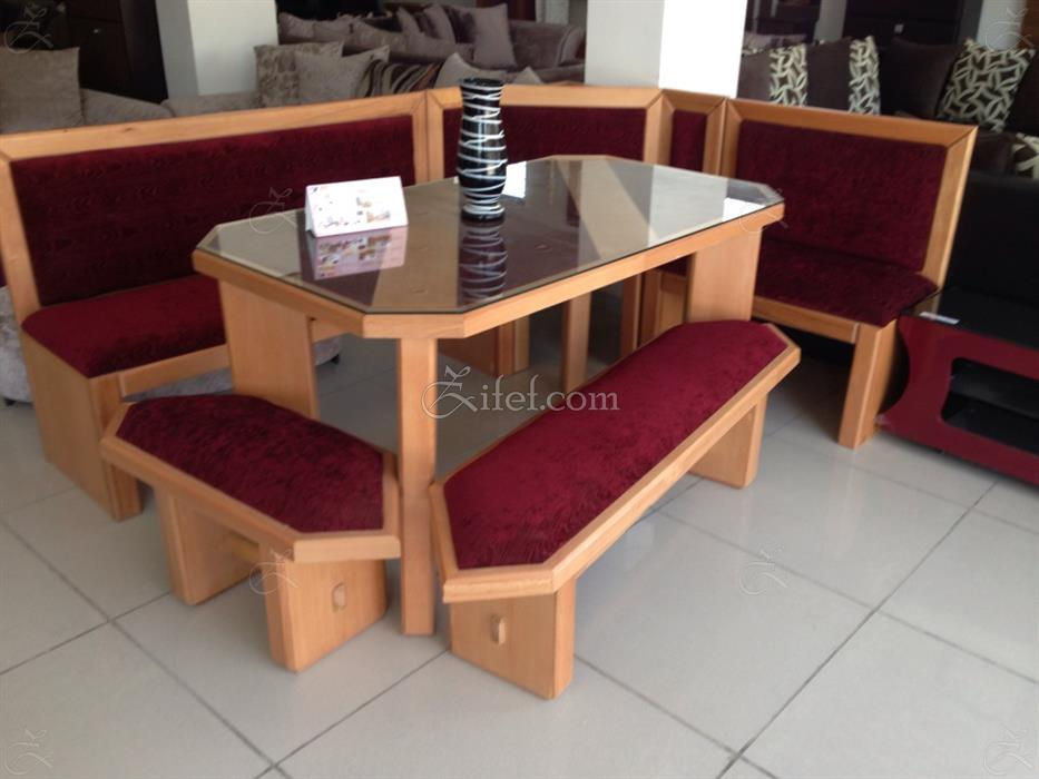 maison et meuble salma meuble maison et meuble mnihla zifef photo 7
