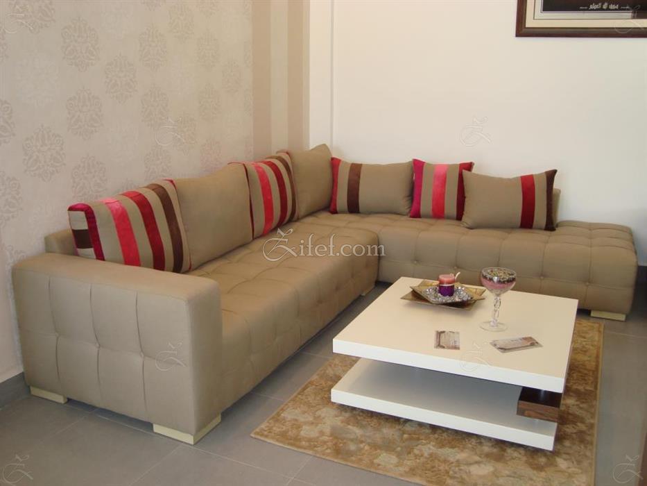 maison et meuble safa sofa meubles maison et meuble sfax ville zifef photo 5