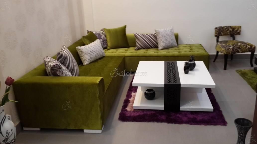 maison et meuble safa sofa meubles maison et meuble sfax ville zifef photo 1