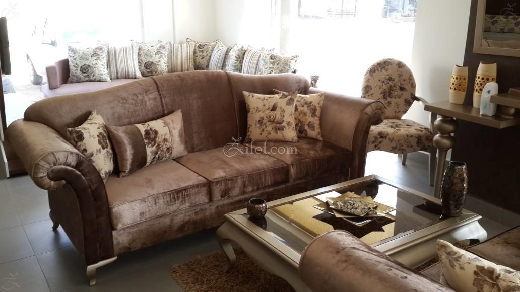 maison et meuble safa sofa meubles maison et meuble sfax ville zifef photo 7