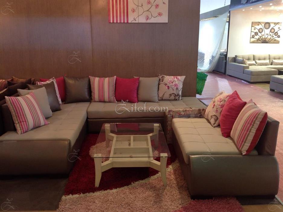maison et meuble meuble d afrique maison et meuble mnihla zifef photo 3