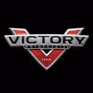 1wC4M5Ac - Attention Buyers: Polaris Making Victory A Smart Choice, Says NY and PA Motorcycle Law Lawyer