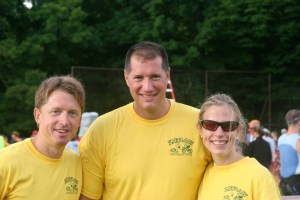 img 4804 300x200 - Best Lawyers in Upstate NY -- Triathlon Bragging Rights