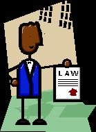 little-lawyer-with-law-degree
