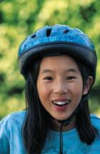 j0262255 - Save YOUR Head:  Online Help For Best Bike Helmets