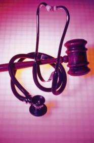 Court ruling on DME doctor liability - Court Decision Protects Plaintiffs By Making Defense Doctors Liable for Bad Advice