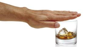 drink responsibly - A Sobering Statistic in New York and Other States: Alcohol Still Kills Too Many Drivers