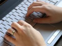 online-research-keyboard