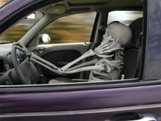 distracted-doom-driver