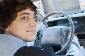teendriver - NY Accident Lawyer (and Father of 3 Teens!) Applauds Proposed Federal Legislation
