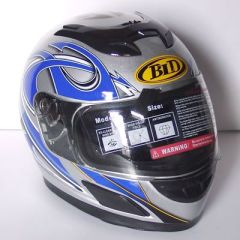 Motorcycle Helmets BLD 626 236375 300x300 - NY and PA Motorcycle Lawyer: Make sure your new helmet fits properly!