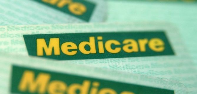 Medicare Studies Hospital Acquired Conditions