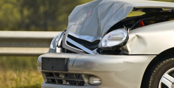 car insurance las vegas - NY and PA Accident Lawyer: Do You Have Enough Car Insurance?