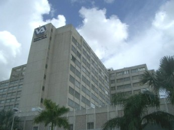 va hospital miami - Florida Veteran, Wife Get $1.25M Settlement After He Contracts Hepatitis C At VA Facility In Miami