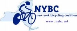 ny bike coalition 300x120 - All Bicyclists Should Read My New (And Free!) Monthly Column On Legal Issues Facing Bicyclists