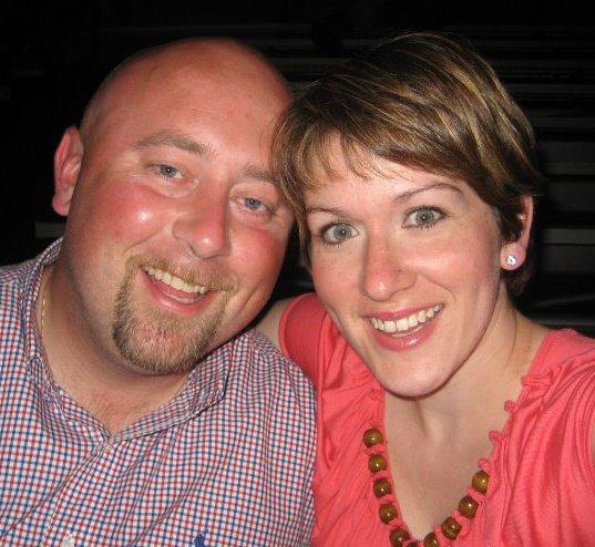 ryan english - Williamsport Couple Killed In Crash, Leaving Three Children Injured and Orphaned