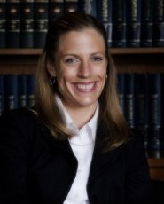 Christina Sonsire pic - Ziff Law Firm to Host Monthly NY & PA CLE Seminars Starting Sept. 19