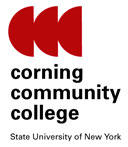 corning_community_college_employer_logo_full