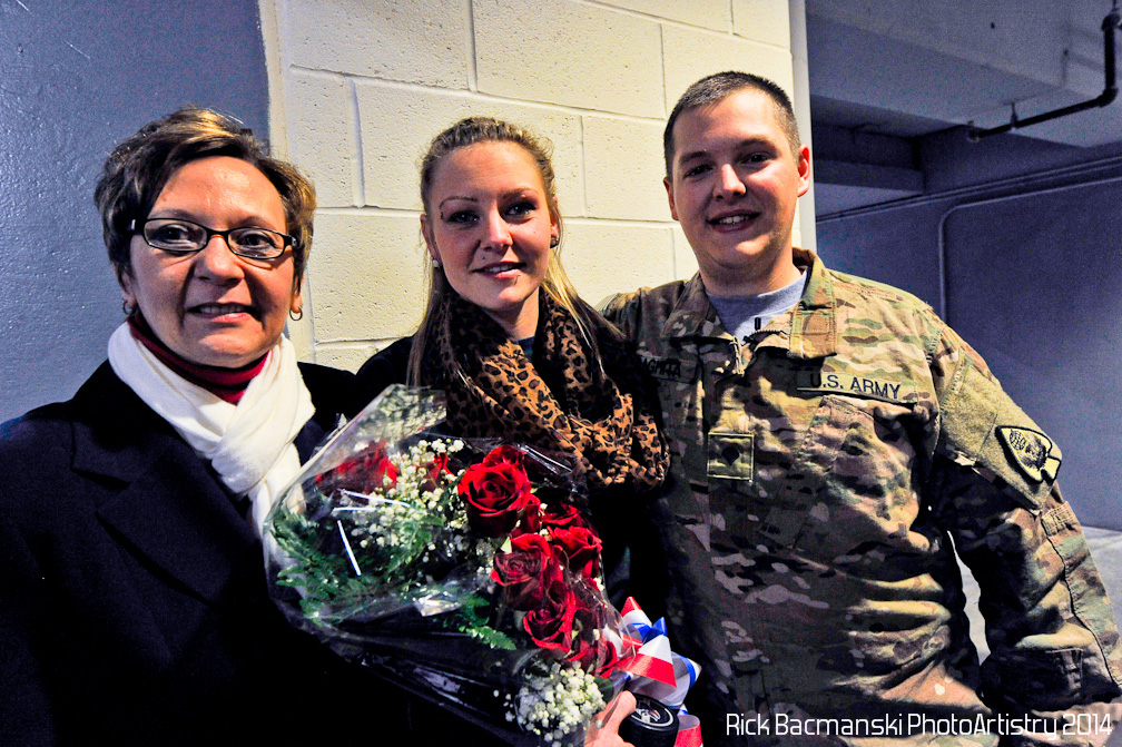 20140301 RB1 9000 - Nominate A Veteran Today! Veteran Of The Game Program Ready For New Seasons In Elmira and Binghamton!