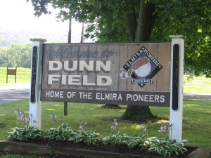 Dunnfield1big 300x225 - Nominate A Hometown Hero To Honor This Summer At Dunn Field