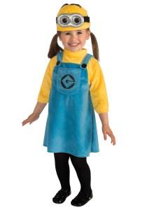 toddler-girls-minion-costume