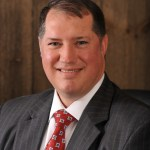 Adam Gee photo 150x150 - Ziff Law's Jim Reed Again Named Among Best Lawyers In National Directory