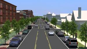maxresdefault 300x169 - NY Bike Accident Lawyer Applauds City Of Rochester For Inner Loop Project