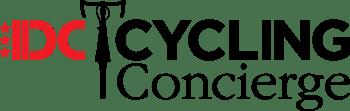 DC cycling