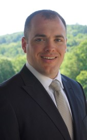 The Ziff Law Firm welcomes Mike Brown.