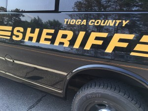 2017.08.20 TIOGA SHERIFF 300x225 - Tioga County, NY, Sheriff's Office Seeks Help In Death Of Motorcyclist